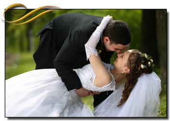 Wedding Officiant Milton